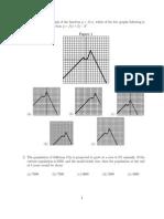 PreCalc_2012.pdf