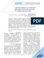 v2n3a05.pdf