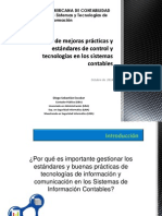 DEscobar_PresentaciónAIC1