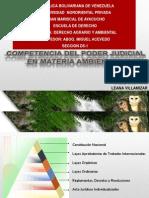 Diapositivas 2do Cohorte Agrario y Ambiente