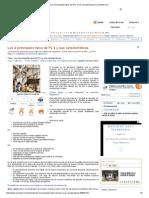 Los 4 principales tipos de PL's y sus características _ QuimiNet.pdf