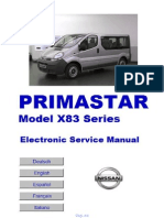 vnx.su_primastrar.pdf