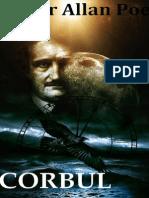 Poe, Edgar Allan - Corbul V2.0