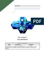 exo1-langageC-pointeurs