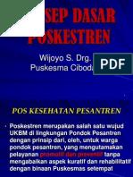 poskestren-14ppt