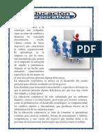 eduacion corporativa.docx
