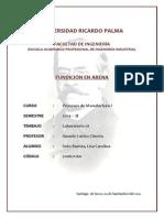 Lab Oratorio 01