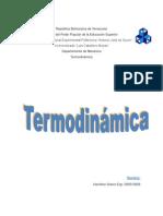 53557291-termodinamica.docx