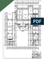 2.Plan Parter Clinica