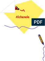 Alchenele