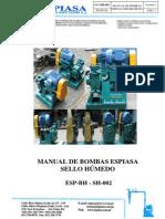 Manual de Instrucciones Bomba ESPIASA ESP-BH-SH-002 - sello humedo - SHOUGANG[1].pdf