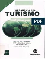 2º_AnalisisEconomicoTurismo