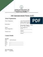 JAF_IITP_TPC_2015_1_AQ.doc