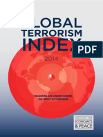 Global Terrorism Index Report 2014_0.pdf
