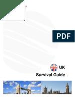 UK Survival Guide v1208