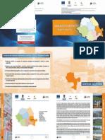 Analiza-de-context-Regiunea-Sud-Est.pdf