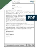 R 1215_EETT-Piletas y Rejillas