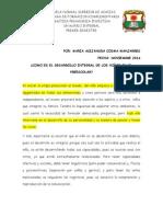 Practica Maria Alejandra_preescolar1