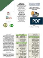 Folder Coloquio (Oficial)