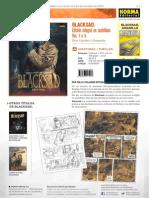 Norma-Enero-2015.pdf