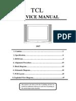 14228_Chassis_40-2918T6-MAE1X_Manual_de_servicio.pdf