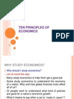 1-Ten principles.pptx