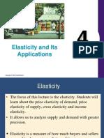 4-Elasticity.pptx