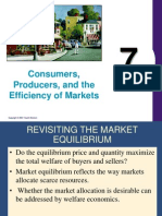 6-Market efficiency.pptx