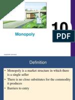 10-Monopoly.pptx