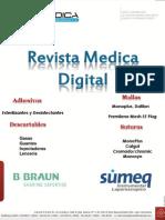 Revista Biomedica Distribuidora
