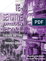 Climate Senstive Urban Space.mf