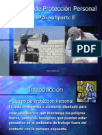 equipo_de_proteccion_personal_subparte_e.ppt