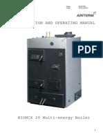Centrala  biomix-20-eng.pdf