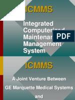 ICMMSv3b