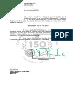 ODD 2014-164