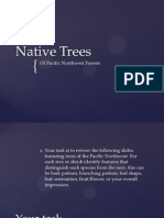 study guide to trees ppt