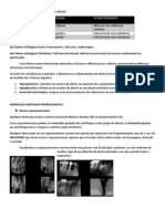 Aspectos Radiograficos das anomalias dentais.docx