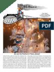 November 20, 2014 (Thursday).pdf