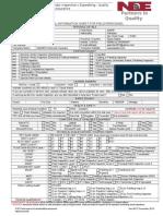 P-02 Att 08 - Gen Info Sheet Rev06