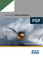 echipament deszapezire_ØVERAASEN_road_E.pdf