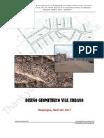 01 DISEÑO GEOMETRICO1.pdf