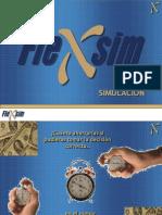 Presentacion-Simulador-Flexsim