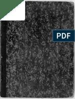 Censo Electoral 1917 Provincia Palencia 1 de 3.pdf