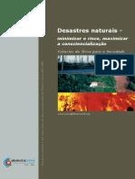 DESASTRES NATURAIS 1