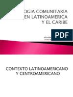 Clase 4 Psicologia Comunitaria en Latinoamerica (1)