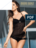 Catalogo Adriana Arango