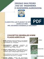 CLASE 02 LAS PLAGAS Y SU EFECTO EN LA AGRICULTURA.pdf