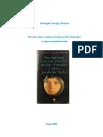 Neverovatna i tuzna istorija ne - Markes.pdf