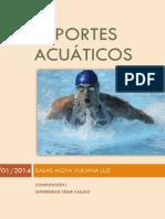 DEPORTES ACUATICOS.pdf