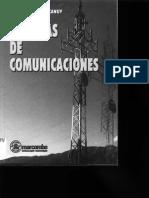 Sistemas de Comunicaciones - 1era Edición - 2001 - Marcos Faúndez Zanuy.pdf